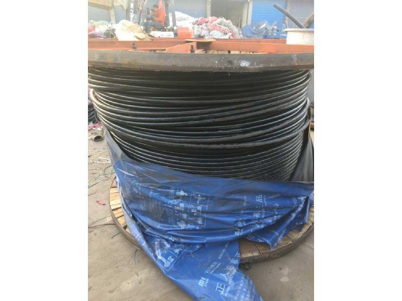 宝山区起帆电缆回收+苏州市远东电缆回收