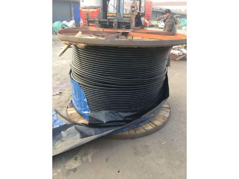 闸北区母线槽回收-温州市母线槽拆除回收