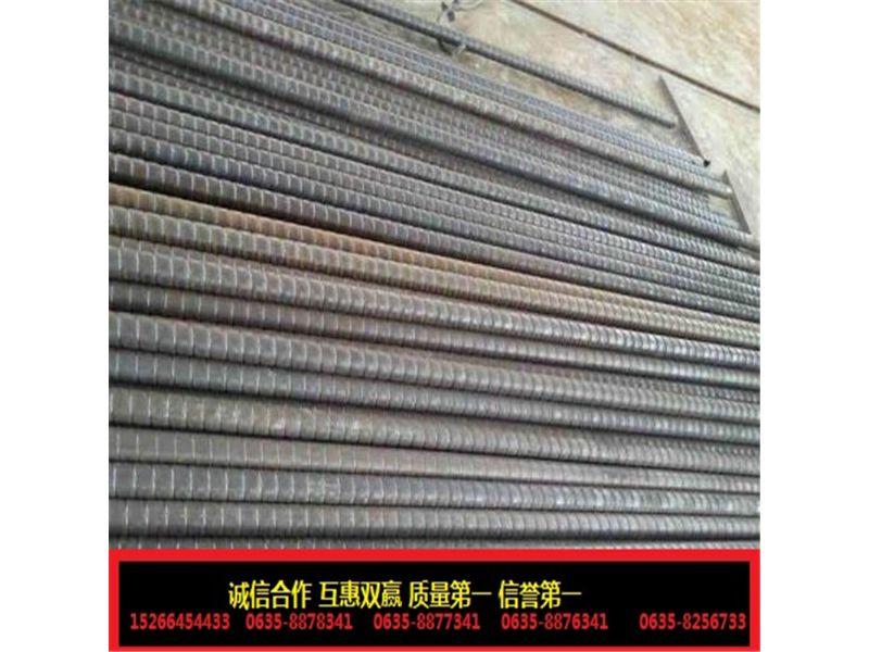 12Cr2Mo外螺纹钢管20G内螺纹无缝管/质优价廉