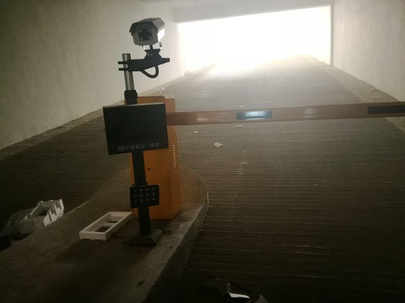 东港车牌识别系统|蓝牙挡车器安装|专业车牌识别厂家