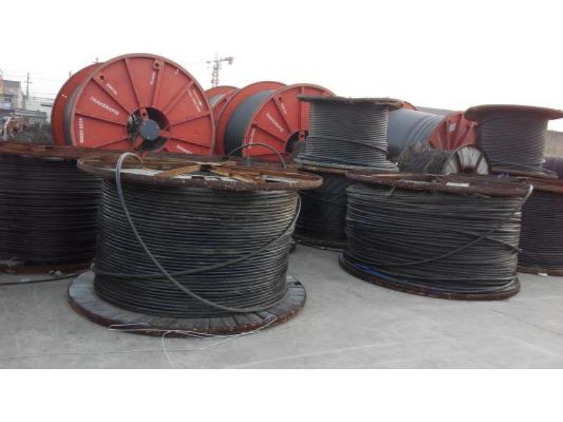 无锡回收变压器网点%苏州变压器回收利用