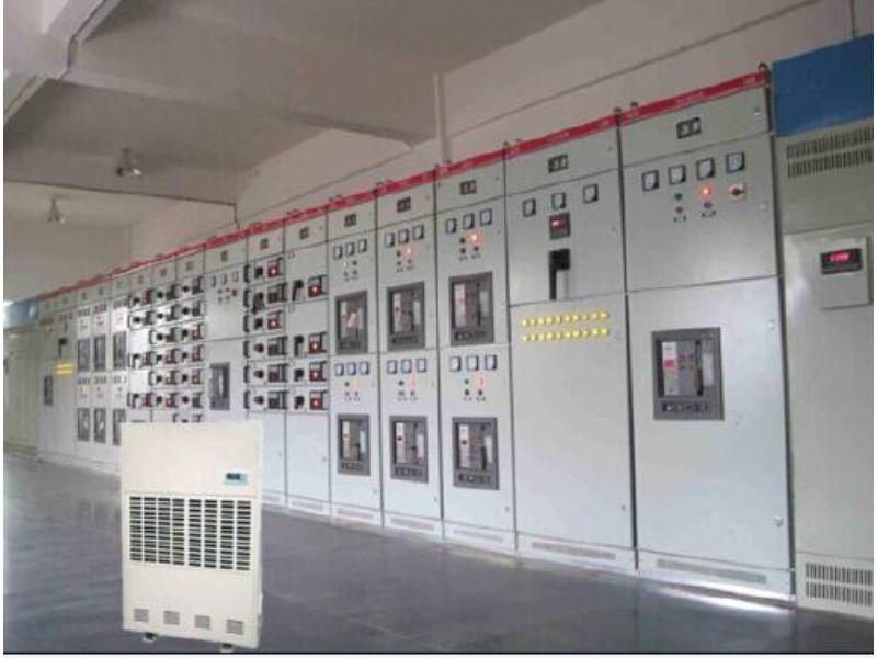 新昌回收变压器网点%如东变压器回收利用