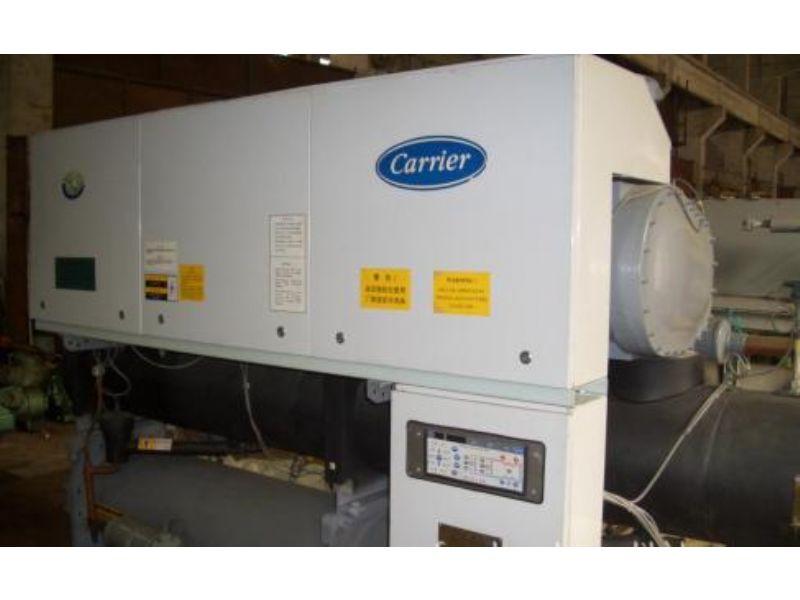 句容回收变压器网点%涟水变压器回收利用
