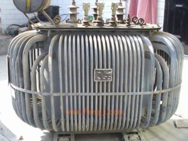 苏州回收变压器网点%镇江变压器回收利用
