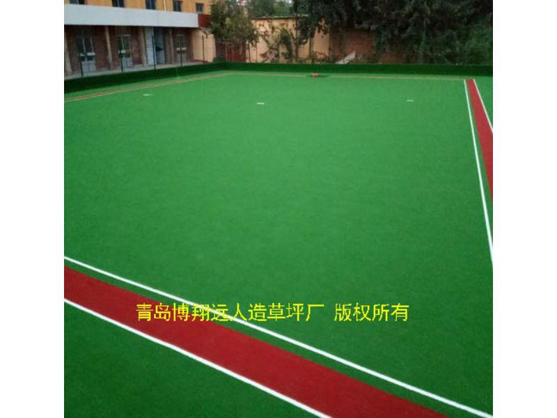 欢迎光临#绥化门球场人造草皮(经销批发)+新闻资讯@厂家欢迎您