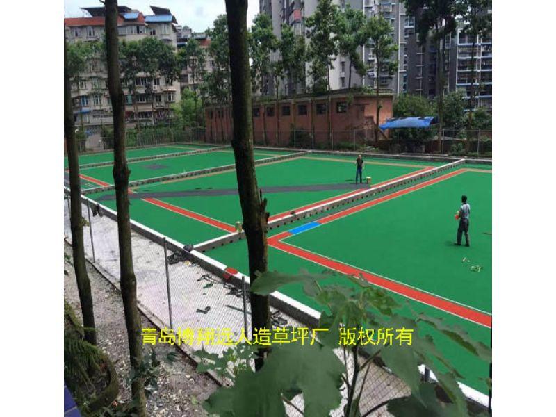欢迎光临#六安门球场人造草坪(多少钱)+新闻资讯@厂家欢迎您