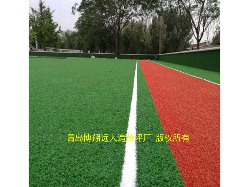 欢迎光临#池州门球场人造草坪(多少钱一平方)+新闻资讯@厂家欢迎您