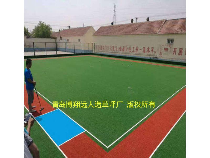欢迎光临#潍坊门球场人造草皮(专业厂家)+新闻资讯@厂家欢迎您