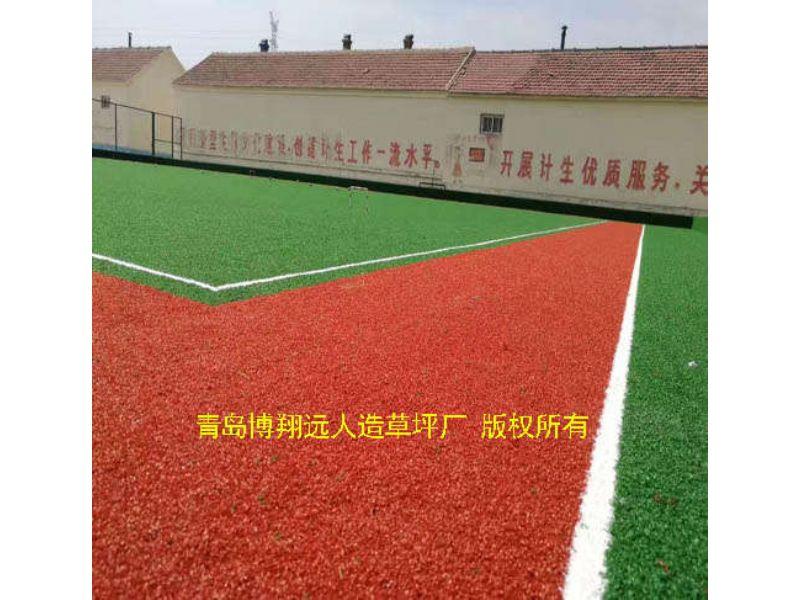 欢迎光临#扬州人造草皮门球场(价格每平米)+新闻资讯@厂家欢迎您