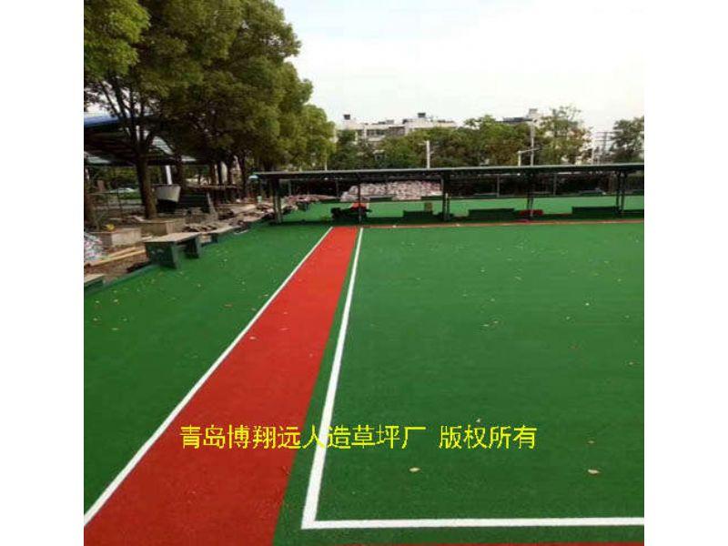 欢迎光临#淄博门球场草皮(批发市场)+新闻资讯@厂家欢迎您