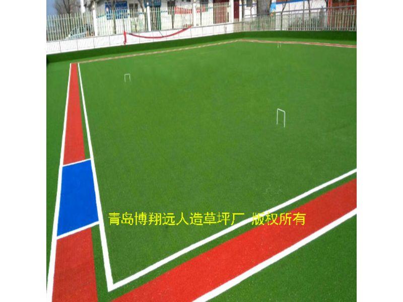 欢迎光临#湘西门球场人造草坪(总代理)+新闻资讯@厂家欢迎您