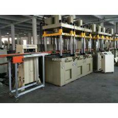 惠州机械手厂家_液压机组合式冲压机械手生产线