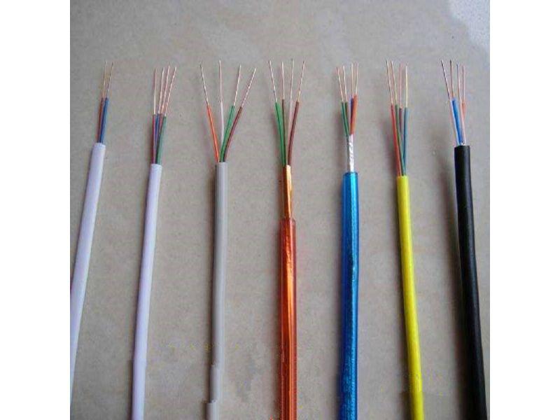 扬州市MYP屏蔽电缆MYPT3.3KV3*70+3*25/3矿用电缆