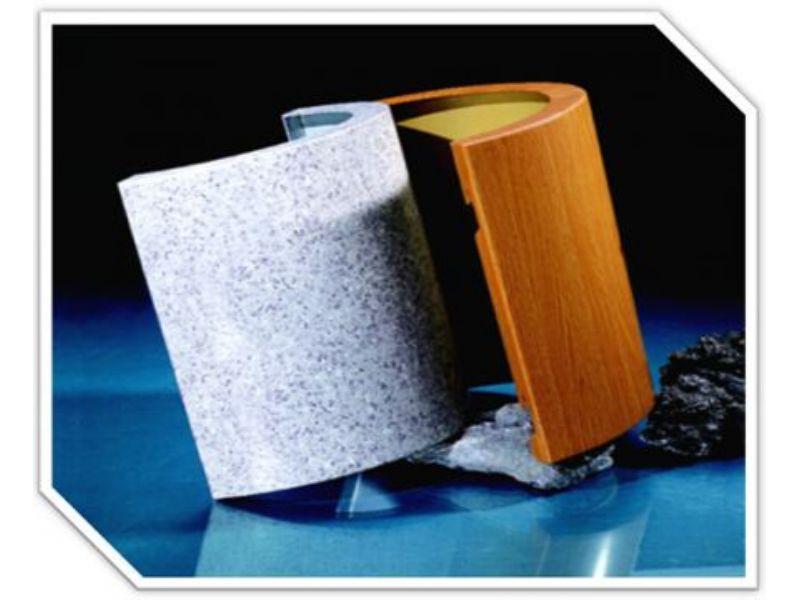 延安市弧形铝单板生产厂家,欧佰天花,广州市广京装饰材料有限公司