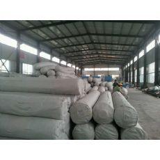 欢迎光临—梅州土工布 复合膜—有限公司欢迎您