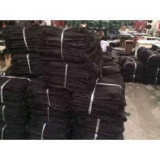 欢迎光临—兖州护坡生态袋—有限公司欢迎您