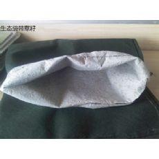 欢迎光临—黔西生态袋 植生袋—有限公司欢迎您