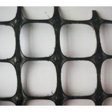 合肥HDPE防渗土工膜诚信厂家、欢迎您到合肥