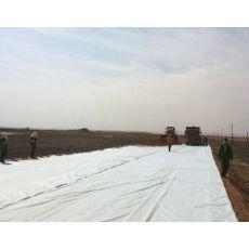 欢迎光临#忻州哪卖hdpe防渗土工膜(企业)欢迎您、忻州