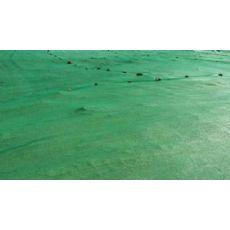 滁州hdpe聚乙烯土工膜哪里卖、欢迎你光临