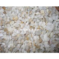 石英砂万家净8-16mm石英砂高品质石英砂去除悬浮物现货批发
