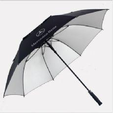 普洱广告雨伞定做