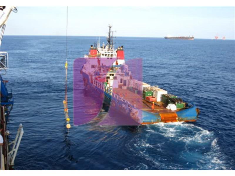 辉煌水利提供宿州市管道水下安装公司-水下录像公司服务!(四川辉煌MNiwsyQu)跟着拖船的,不断地将管段衔接在一同并下放到海底。预制好的管段在船上接长后从保管架上水中,铺管船靠锚泊体系逐渐前移,焊完一段行进一段。 钢壳混凝土沉管结构的管节构件尺寸大大超出了既有国外工程案例的范围。[2] 海底管道的施工受波澜、河流、风等条件和现场条件的影响极大,因而,应挑选在风波比较安静的时节进行施工。 铺管船铺设 这是为常用的办法。70时代初期乔克陶号半潜式铺管船在澳大利亚的巴斯海峡投入运用,证明半潜式铺管船安稳性