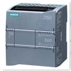 西门子系统电源
