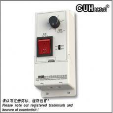原装正品创优虎SDVC11-S调压振动送料控制器价格优