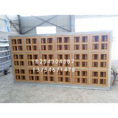 滨州专业的干式喷漆柜推荐 河南干式喷漆柜生产厂家