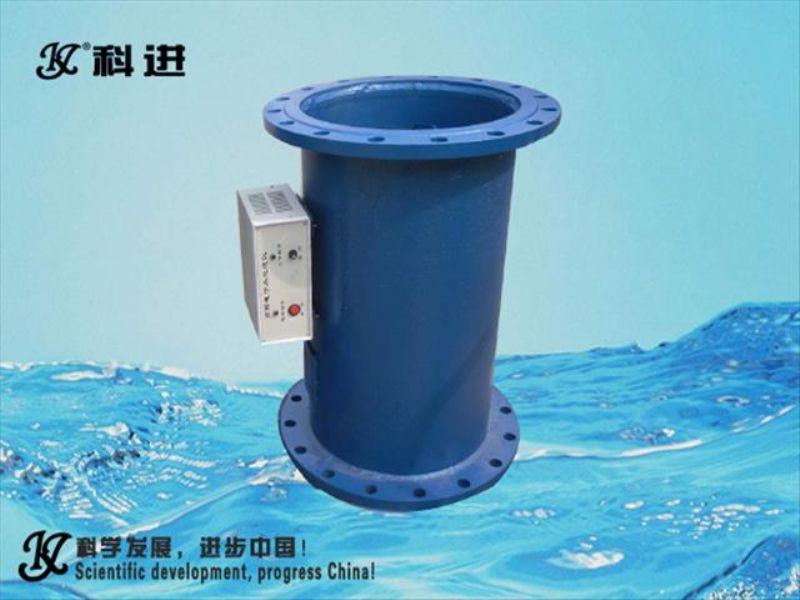 壤塘电子水处理器厂家现货批发价