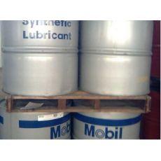 美孚汽轮机油  美孚液压油,美孚DTE FM液压油
