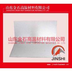 复合反射绝热板钢厂隔热板