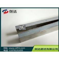 深圳铝合金楼梯防滑条图集|水泥金刚砂防滑条|深圳铝合金楼梯防滑条图集本地公司