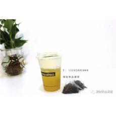 上海专业喜茶技术培训_上海喜茶培训哪里有-顶创饮品课堂|专业喜茶技术培训|上海喜茶培训公司