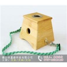 东莞艾灸盒厂家-慕雄科技有限公司