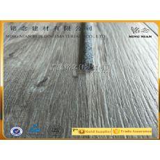 南京水泥楼梯踏步金刚砂防滑条供应厂家