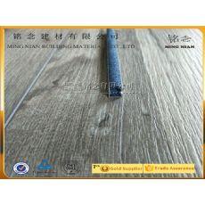 连云港金刚砂坡道防滑条厂家|连云港金刚砂坡道防滑条盖板|金刚砂防滑条