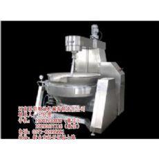 400L电加热夹层锅 1000L蒸汽夹层锅|1000L蒸汽夹层锅|400L电加热夹层锅市场