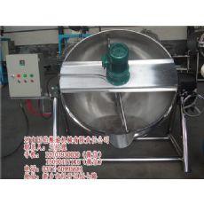 燃气可倾式夹层锅|燃气可倾式夹层锅|燃气可倾式夹层锅市场