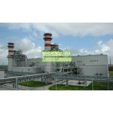 贵州横管冷却器清洗_锅炉省煤器酸洗钝化公司