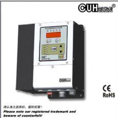 控制器SDVC31-XL创优虎调频振动直线送料控制器厂家直销