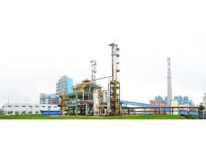 广州异丁醇99%经销商桶装出厂