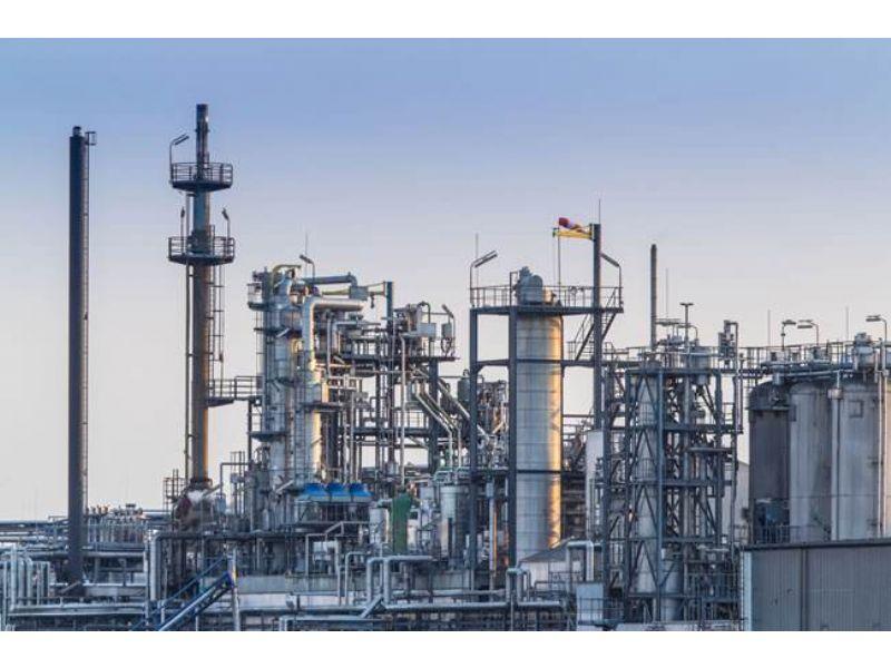 邢台三甲基一氯硅烷本地生产厂家价格