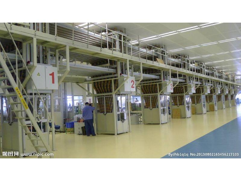 黄冈苯甲醛99%生产商供应商
