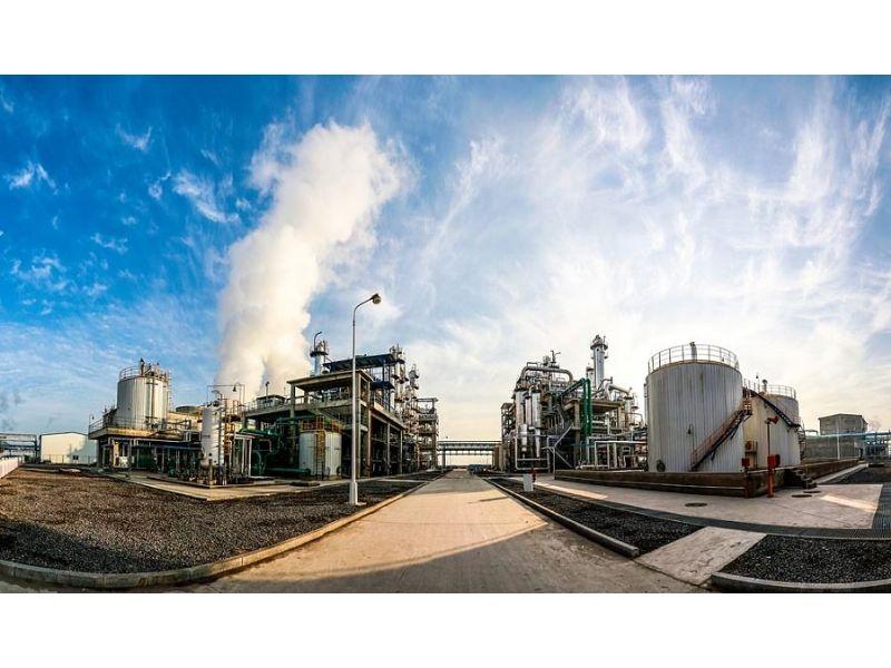 莱芜二甲胺水溶液40%生产商供应商