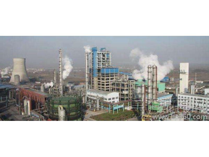 淄博市一氯甲烷行业资讯动态预测