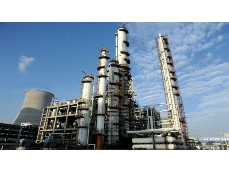 十堰氯化苄99.5%本地厂家价格