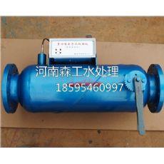 玉林反冲洗电子水处理器价格|反冲洗电子水处理器|反冲洗电子水处理器厂家