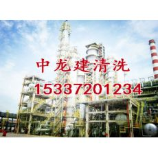 浙江换热器清洗、油路控制系统